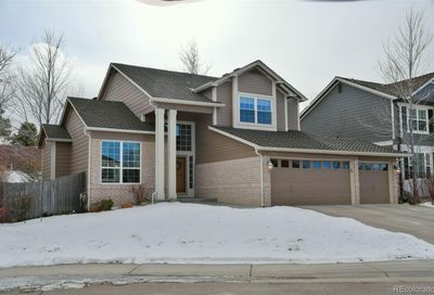 9837  Cypress Point Circle Lone Tree CO 80124