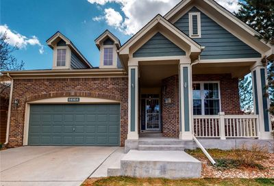 14164 84th Place Arvada CO 80005