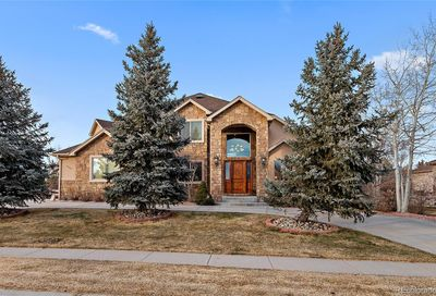 12933 80th Place Arvada CO 80005