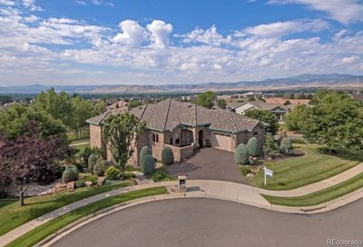 12996 81st Place Arvada CO 80005