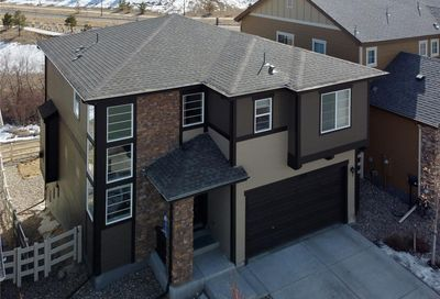 2678 Garganey Drive Castle Rock CO 80104