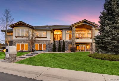 10986  Meade Court Westminster CO 80031
