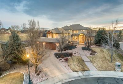 10906  Meade Court Westminster CO 80031