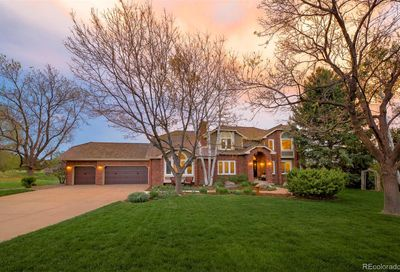 7250 S Andes Court Centennial CO 80016