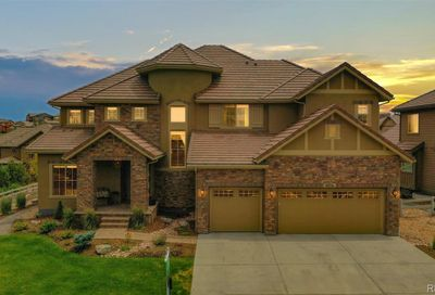 10716  Backcountry Drive Highlands Ranch CO 80126