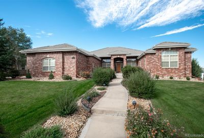 10589  Dacre Place Lone Tree CO 80124