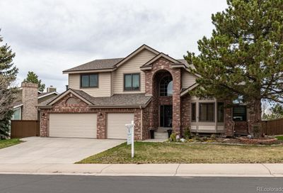 2365  Wynterbrook Drive Highlands Ranch CO 80126