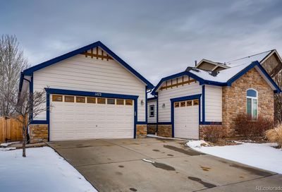 1473 Eagleview Place Erie CO 80516