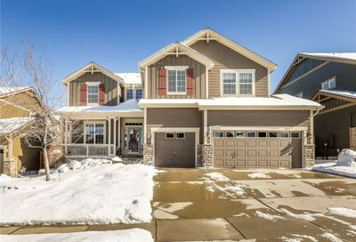 11822 Rock Willow Way Parker CO 80134