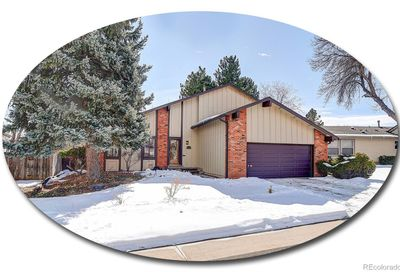 15654 E Kenyon Avenue Aurora CO 80013