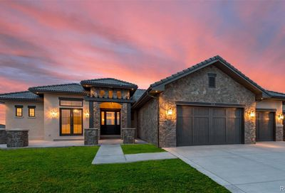 3864 Valley Crest Drive Timnath CO 80547