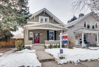 2333 Holly Street Denver CO 80207