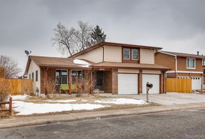 8615 78th Place Arvada CO 80005