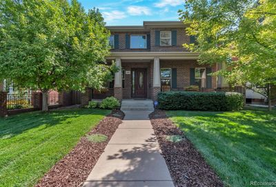 1588 Locust Street Denver CO 80220
