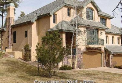 4420 Governors Point Colorado Springs CO 80906
