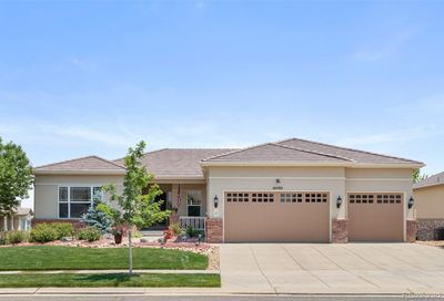16480 Grays Way Broomfield CO 80023