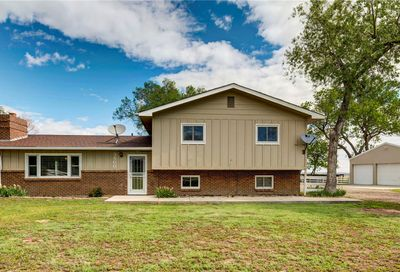 3900 E County Road 30 Fort Collins CO 80528
