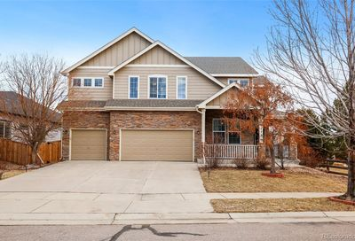 1479 Eagleview Place Erie CO 80516