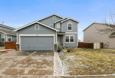 16403 E Phillips Drive Englewood CO 80112