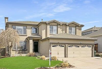 2647 Bitterroot Place Highlands Ranch CO 80129