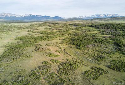 2920 County Road X48 Telluride CO 81435