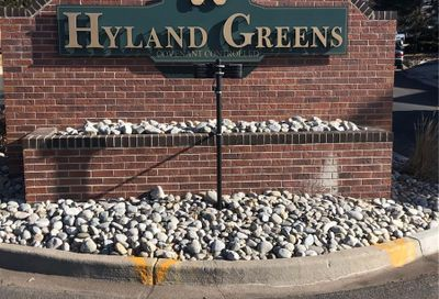 4688 Hyland Greens Place Westminster CO 80031