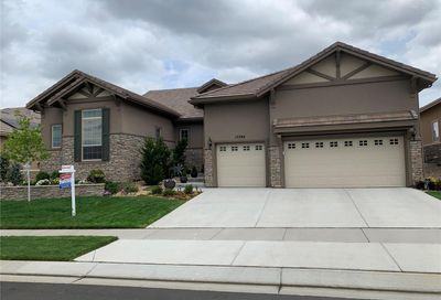 15794 White Rock Drive Broomfield CO 80023