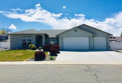 2873  Tyndale Way Grand Junction CO 81503