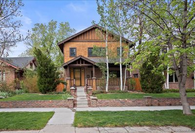 2255 Grape Street Denver CO 80207