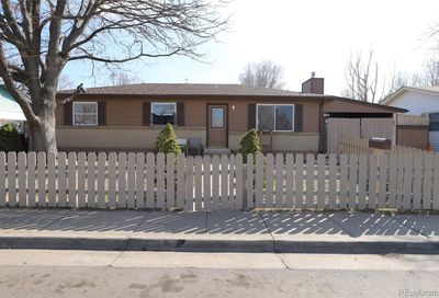 13182  Maxwell Place Denver CO 80239