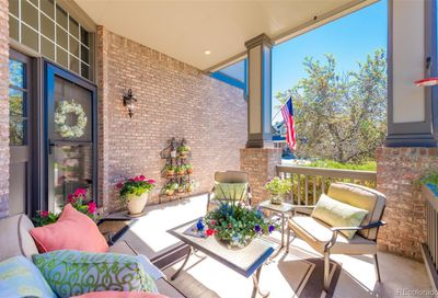 1042 Southbury Place Highlands Ranch CO 80129