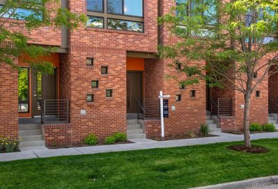 2200  TREMONT Place  3 Denver CO 80205