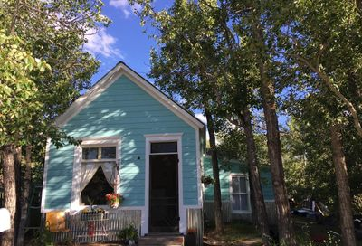 521 E 5th Street Leadville CO 80461