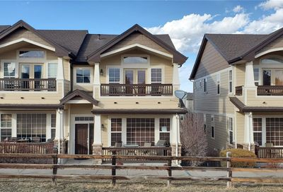 1554 Royal Troon Drive Castle Rock CO 80104