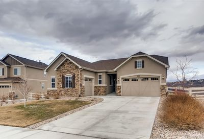 5874 Echo Hollow Street Castle Rock CO 80104