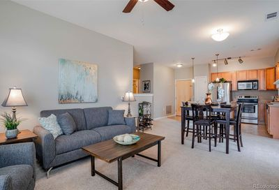 10184 Park Meadows Drive Lone Tree CO 80124
