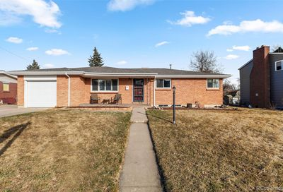 6128 Nelson Street Arvada CO 80004