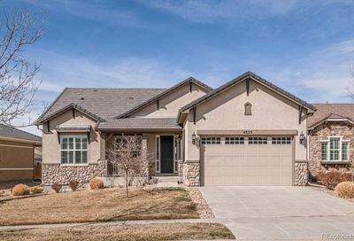4825 Flash Court Broomfield CO 80023