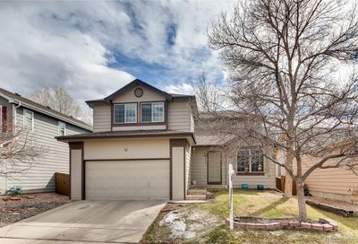 3684 Bucknell Drive Highlands Ranch CO 80129