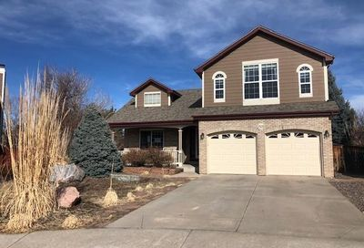 2505  Spring Hill Court Highlands Ranch CO 80129
