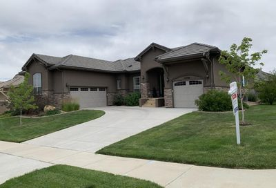 15798 Esprit Run Broomfield CO 80023