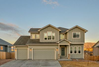 7834  Pinfeather Drive Fountain CO 80817