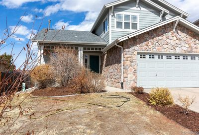 7232 Withers Place Colorado Springs CO 80922