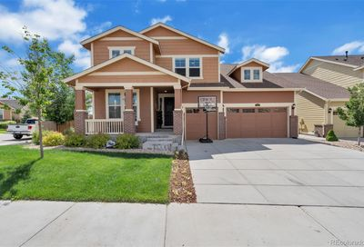 2751 Whitewing Way Castle Rock CO 80108