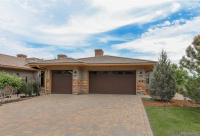 10497 Spring Green Drive Englewood CO 80112