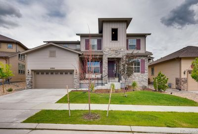 21814 Discovery Avenue Parker CO 80138