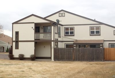 8760 Chase Drive Arvada CO 80003