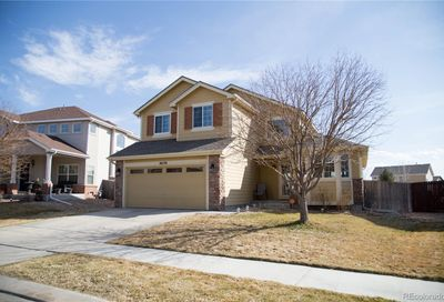 16230 106th Way Commerce City CO 80022