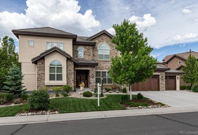 10096 S Shadow Hill Drive Lone Tree CO 80124