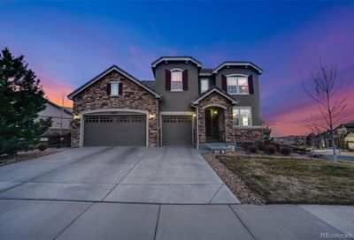 6859 Coolidge Court Aurora CO 80016